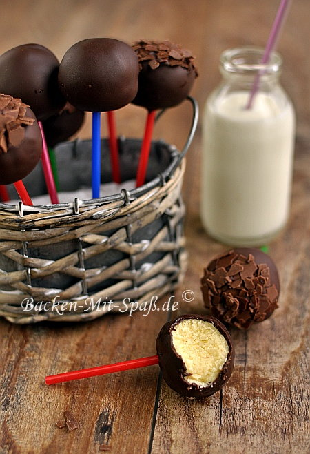k sekuchen cake pops. Black Bedroom Furniture Sets. Home Design Ideas